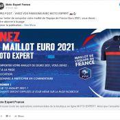 Euro Foot, vivez vos passion avec Moto Expert
